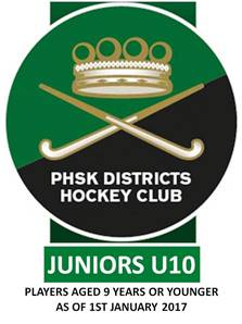 JUNIOR'S U10 MEMBERSHIP