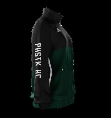 PHSK HC Jacket
