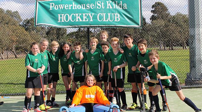 juniorhockeyclubV2