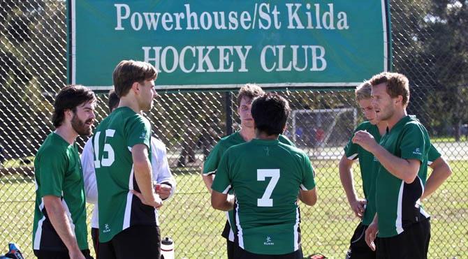 mens-hockey-club-V2