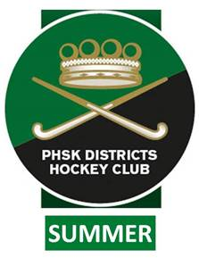 Summer Competition Membership 2018