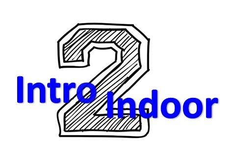 Junior U10 Intro2Indoor 2018 Membership